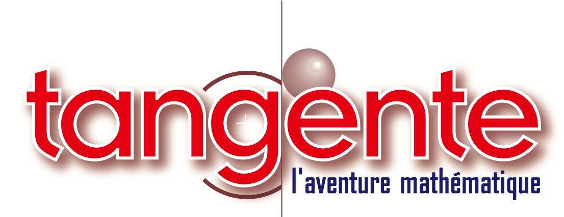 Logo Tangente