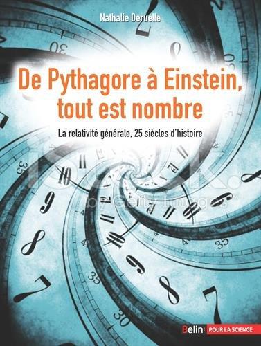 pythagore et thales rencontre
