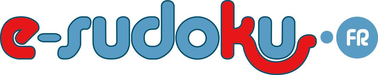 Logo Esudoku